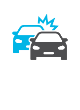 Motor Vehicle Accident Services