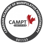 Canadian Academy of Manipulative Physiotherapy - Diane Roylance