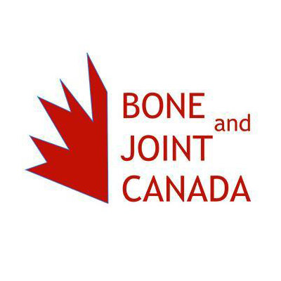 Bone and Joint Canada