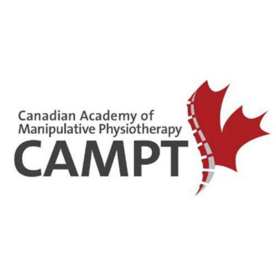 Canadian Academy of Manipulative Therapy