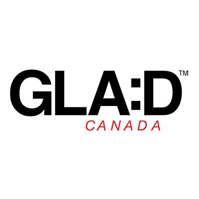GLA:D