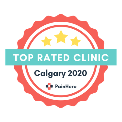 Pain Hero Top Rated Clinic