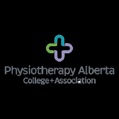 Physiotherapy Alberta